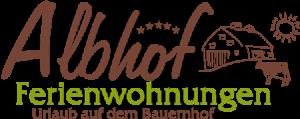 Ferienwohnung Albhof Blaubeuren